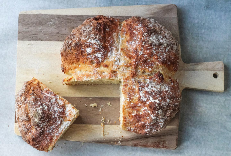 classic-irish-soda-bread