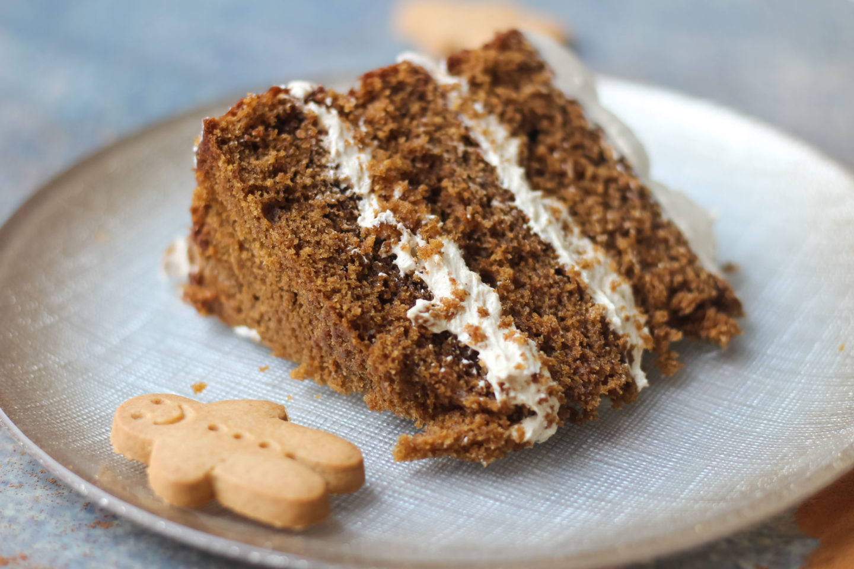 gingerbread-latte-cake